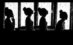 (-giulia) Tags: girls friends light shadow summer portrait blackandwhite bw italy white black love window girl monochrome beautiful collage laughing canon dark photography lights mono blackwhite model italian friend shadows photoshoot personal cigarette smoke femme curtain teenagers happiness smoking teen chilling camel laugh teenager lighter mypic amiti amie fume naturally naturelle pastime fumer