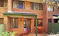 2/6 Tuckwell Place, Macquarie Park NSW