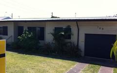 169 Wallarah Road, Gorokan NSW