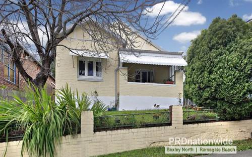 46 Kingsland Road South, Bexley NSW