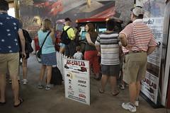 AgCabLab MN State Fair 2014