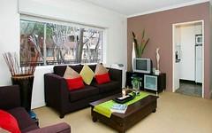 10/37 Byron Street, Coogee NSW
