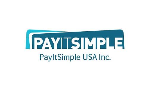 Payitsimple_logoff2014