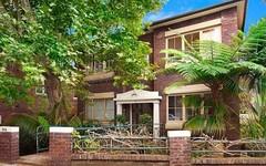 9 Walker Street, Clunes NSW