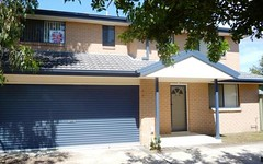 2/18 Oak Circuit, Raymond Terrace NSW