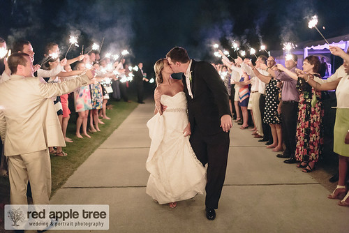 meredith+keith_1279-L