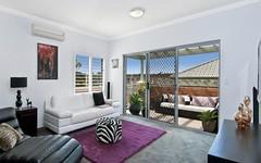 5/1 Ivy Street, Botany NSW