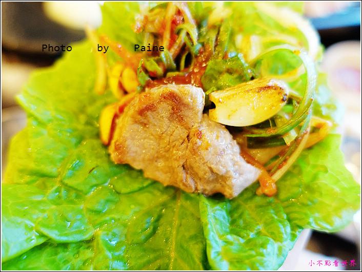 濟州島黑豬肉烤肉一條街-香氣烤肉 (35).JPG