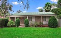 29 Biggera Street, Braemar NSW