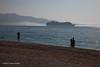 cruiseship (filipe mota rebelo | 400.000 views! thank you) Tags: blue vacation canon europe greece balkans albania corfu 2014 balcans fmr plazhi pasqyra 5dmarkii filipemotarebelo