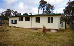 181w North Street, Walcha NSW