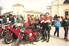 71-raduno-gussola---1983