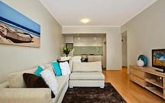 102B/2 Darley Street, Forestville NSW