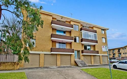 20 Barker Street, Kingsford NSW