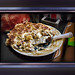 """Banoffee pie • <a style=""""font-size:0.8em;"""" href=""""https://www.flickr.com/photos/9123035@N07/15093162438/"""" target=""""_blank"""">View on Flickr</a>"""