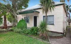 175 Broadmeadow, Broadmeadow NSW