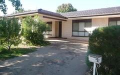 4 Melbourne Street, Narrandera NSW