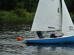 Sunday Sail 008