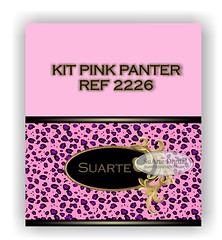 01 (suarte.digital) Tags: pink rosa lingerie kit banheiro onça toilete oncinha toillete