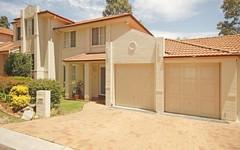 16 Ashby Avenue, Yagoona NSW