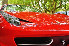 _DSC3258 (Charlies9) Tags: car club lens nikon 10 sigma 20mm aug avenue meet 20124 d300s