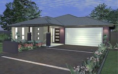 Lot 4380 Peter Brock Drive, Oran Park NSW