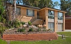 17 Aldon Crescent, Blackalls Park NSW