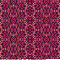 2014-09-32 0661 Red design concepts for abstract art applications (Badger 23 / jezevec) Tags: red wallpaper rot computer rouge design rojo pattern decorative decoration vermelho gorria vermell 100 rd rood rosso merah  2014 rd piros   punainen   czerwony  krmz rooi  rauur    punane rdea  nyekundu rou sarkans whero erven raudonas crven   o qrmz ikuq          pulanga  20140932