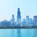 Skyline%2C+Chicago%2C+IL
