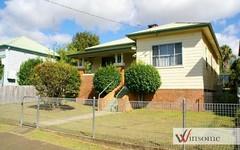 22 Wide Street, West Kempsey NSW