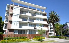 17/2-4 Sturt Place, St Ives NSW