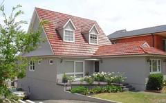 30 Sherwin Street, Henley NSW