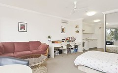 Unit 73/101 Hennessy Street, Belconnen ACT
