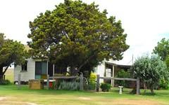 201 Reillys Road, Cushnie QLD