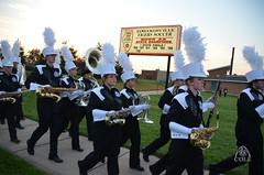 DSC_1373.jpg (colebg) Tags: illinois unitedstates band competition marching edwardsville 2014 gchs