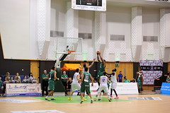 Raiders_28.09.14_046_FotoPlus (foto_plus) Tags: fotoplus sports basketball cheerleaders cheerleader game court bball basket dunk slam pavilion plymouth university raiders surrey heat hoop fotopluswebevents fotopluswebcommunity fotopluswebpress