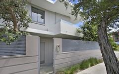10/36-38 Goorawahl Avenue, La Perouse NSW