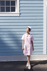 DSC02825 (jeffreyng photography) Tags: nurse nursing