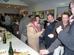 200801_galette_des_rois (17)