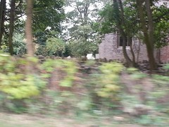 20140914_124201_Haceby Rd(0)