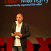 """TEDxMartigny, Galaxy 12 septembre 14 • <a style=""""font-size:0.8em;"""" href=""""http://www.flickr.com/photos/87345100@N06/15244679716/"""" target=""""_blank"""">View on Flickr</a>"""