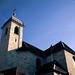 Church, Besançon