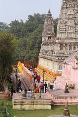 India_0084