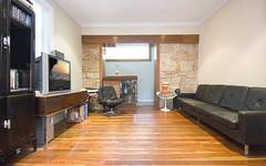 79 Broughton Street, Kirribilli NSW
