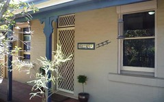 195 Broadmeadow Road, Broadmeadow NSW