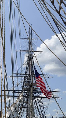 history sailingships mysticseaport whalingships