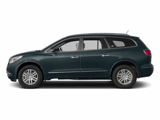 buick enclave buickenclave 2014buick buick2014