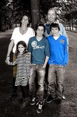 Familie Portretten (7)