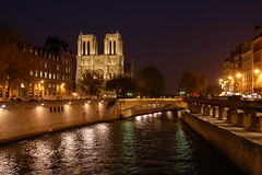 DSC_9481 (BOSS_MEX/Mario) Tags: paris francia pars