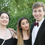 "wyke-prom-2015 (59) <a style=""margin-left:10px; font-size:0.8em;"" href=""http://www.flickr.com/photos/44105515@N05/18734137563/"" target=""_blank"">@flickr</a>"